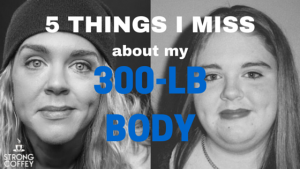 body pos blog (1)