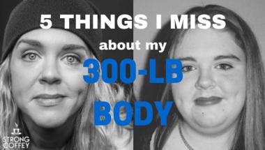 body pos blog (1)