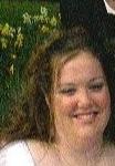 Jessica Borton, 36, Australia