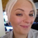 Tracy Schiffmiller, Registered Nurse, CT