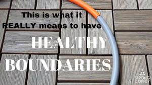 healthy boundaries (2)