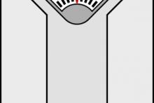 Bathroom-scale