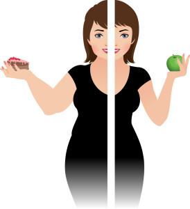 Open Letter to the Producers Following The Biggest Loser Study www.strongcoffey.com/2017