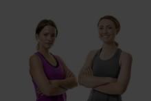 online fitness pros