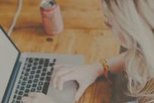 Blog title boundaries online