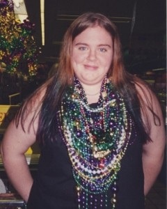 Kelly mardi gras beads (496x620) (240x300)