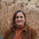 Alicia Walter, MS, RDN/LDN